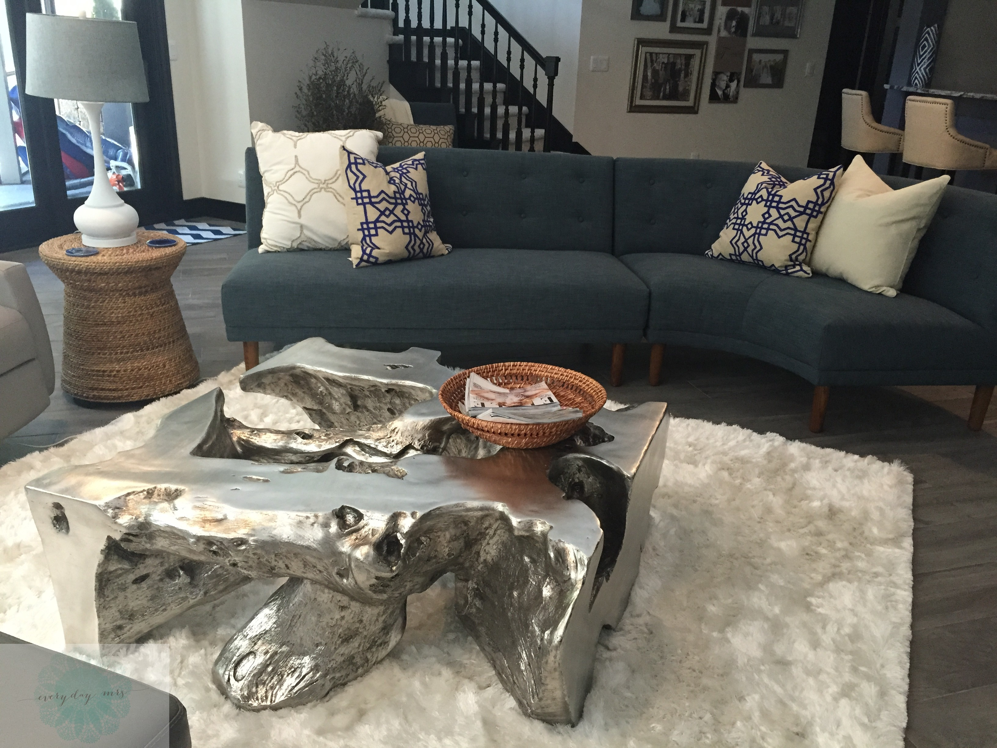 Z Gallerie Sectional Sofa Images. Ikea Livingroom Furniture Living Room Sectional Sofa . 25 ...