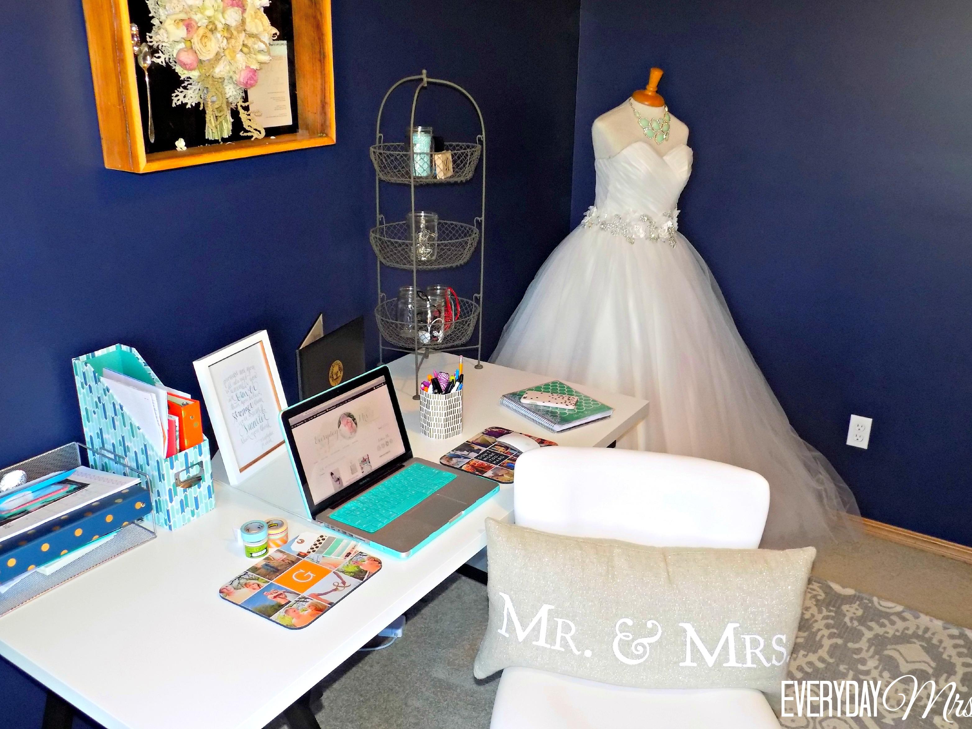 Where S My Wedding Dress Now Everyday Mrs
