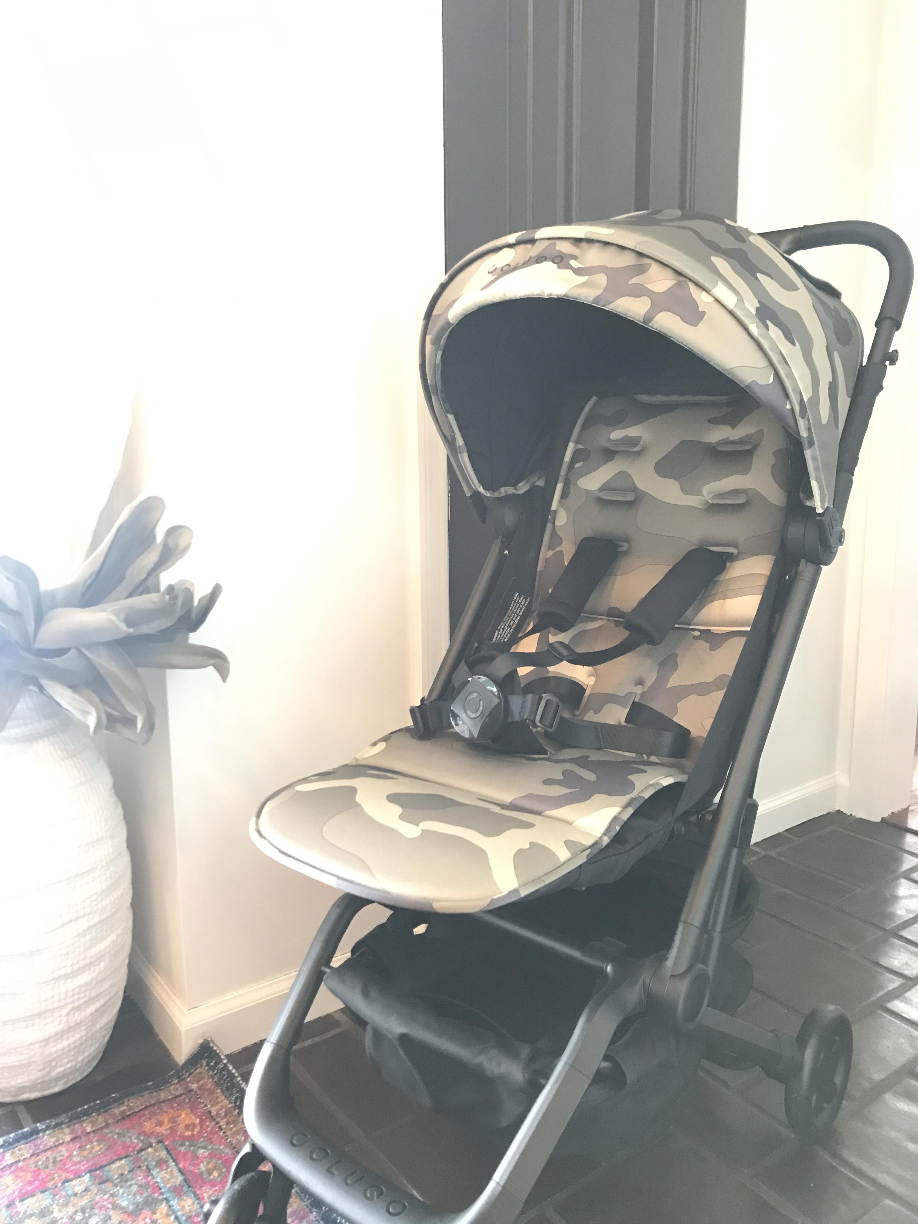 30 Week Bumpdate: Baby Shower